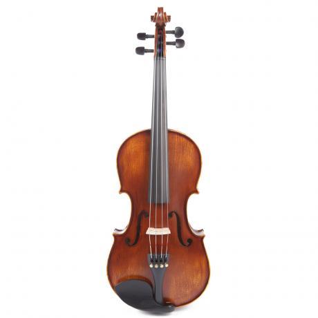 PAGANINO Classic violin