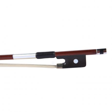 PACATO Brazilwood violin bow