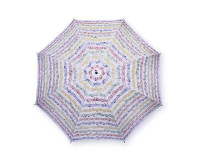 Mini umbrella MUSIC