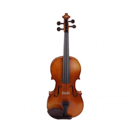 HÖFNER Classic violin