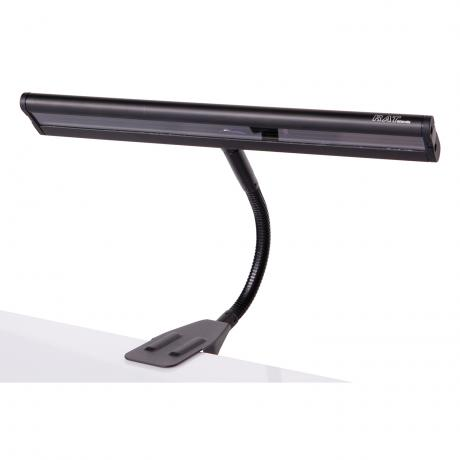 RATstands Apollo Light music stand light