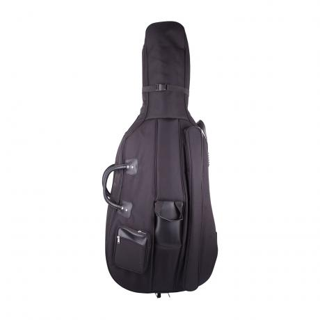 AMATO Deluxe Cello Bag