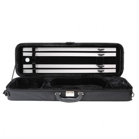 Jakob WINTER Performance violin case