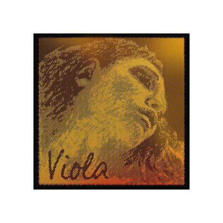 PIRASTRO Evah Pirazzi Gold viola string D