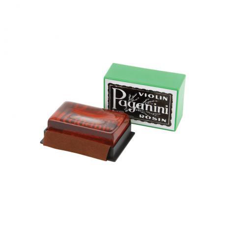 GEIPEL Paganini rosin