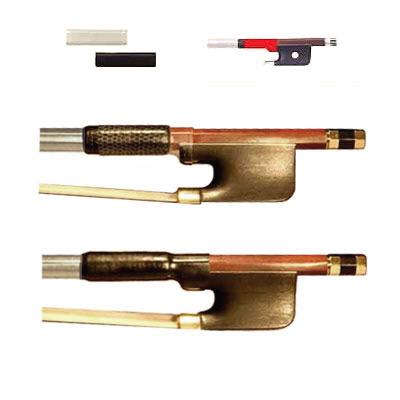 PAGANINO protect bow protection