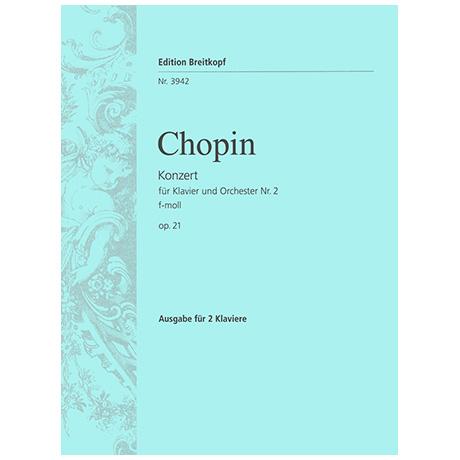 Sibelius, J.: Berceuse Op. 40/5
