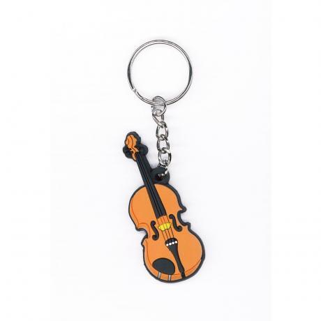 Keyring pendant Instruments