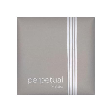 PIRASTRO Perpetual Soloist cello string C