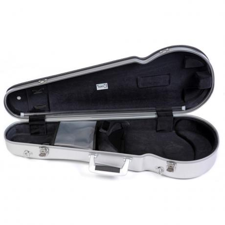 BAM L'Étoile Hightech viola case