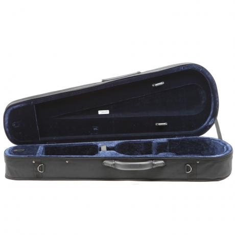 PAGANINO Vinci shaped viola case