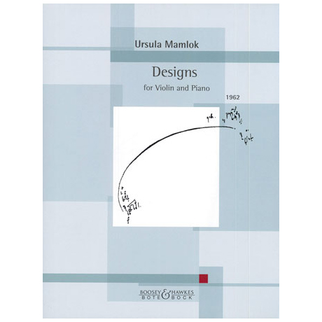 Mamlok, U.: Designs