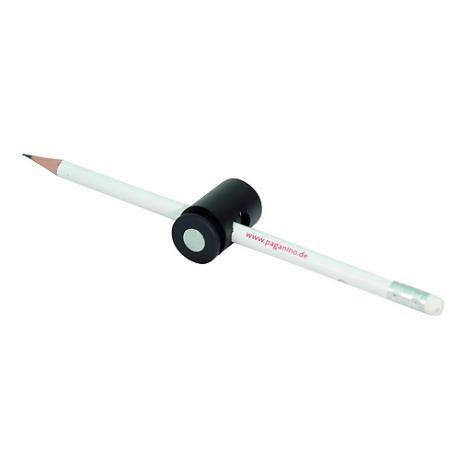 PAGANINO pen clip