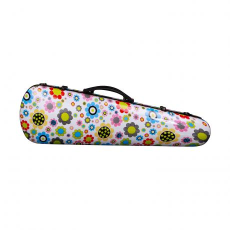 PACATO Girly violin case