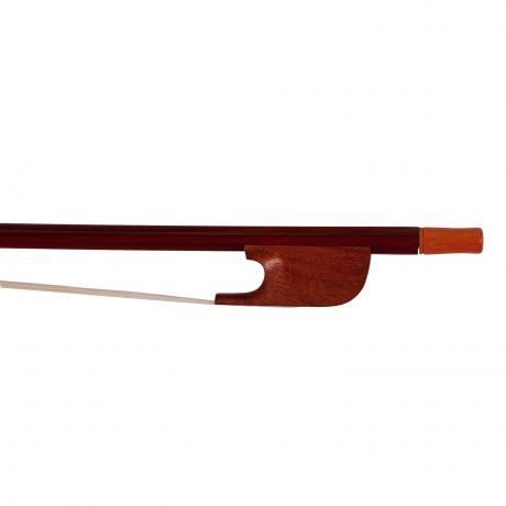 PACATO Baroque violin bow