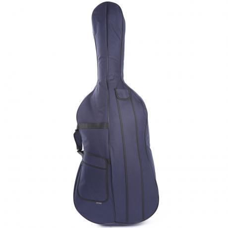 PACATO Classic cello bag