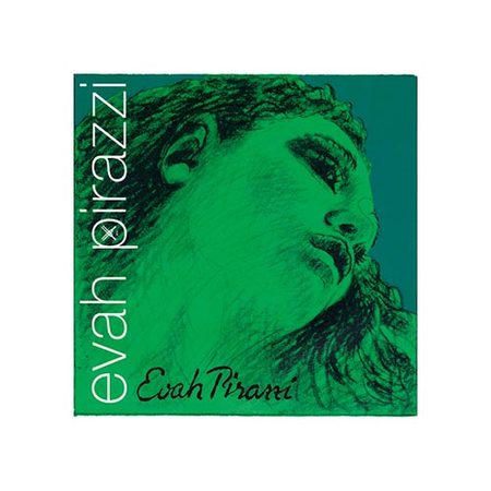PIRASTRO Evah Pirazzi violin string G