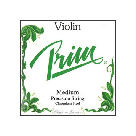 PRIM violin strings SET