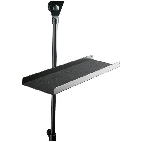 K&M Music stand tray