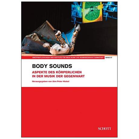 Body sounds