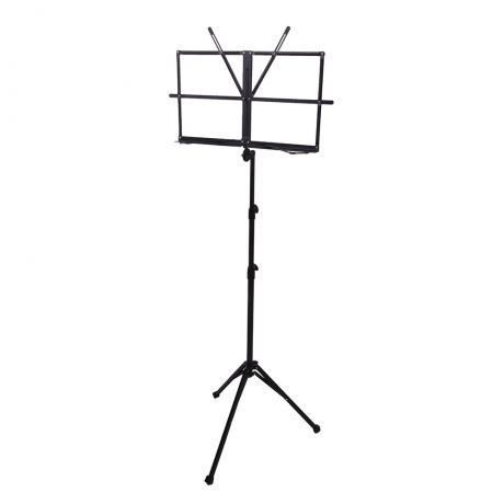 PACATO blacky music stand