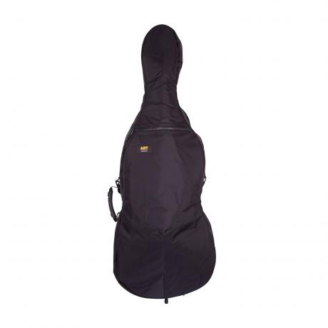 SENCASE Cello Soft Case