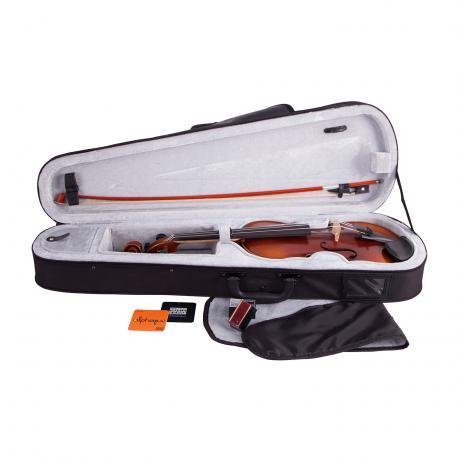 GEWA Ideale violin set