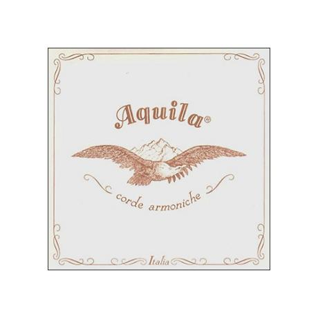 AQUILA cello string D
