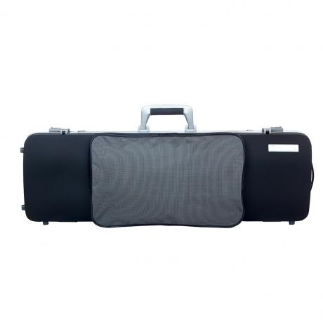 BAM Panther Hightech violin case