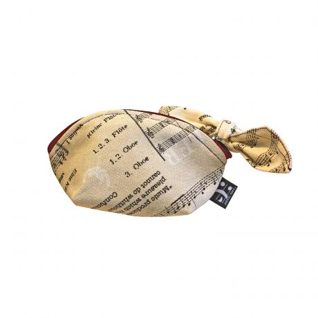 Key bag Opera