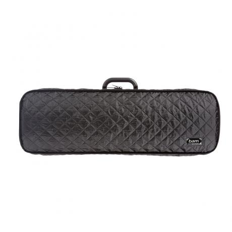 HOODIES COMPACT case protection by BAM black