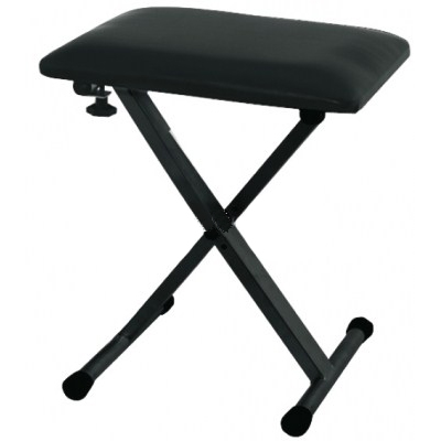 PACATO cello stool
