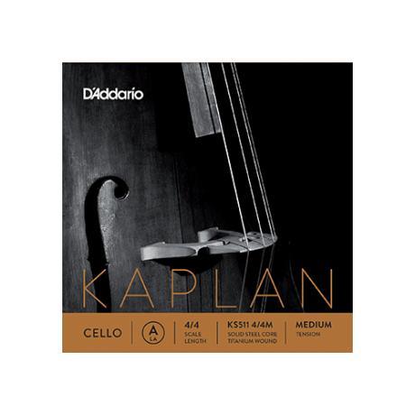 KAPLAN cello string A
