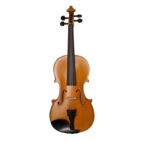 HÖFNER Concert Antique violin