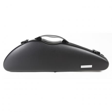 BAM Hightech Slim Connection violin case