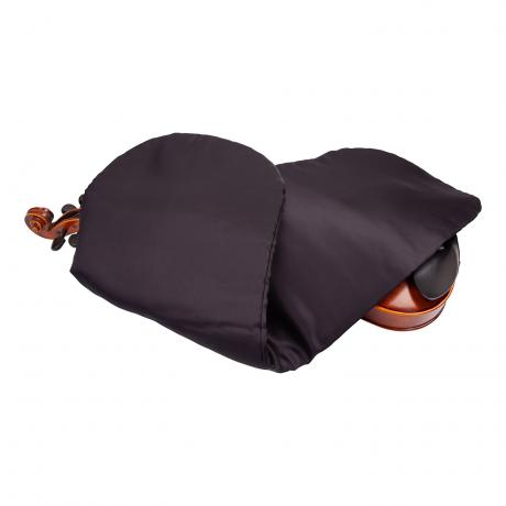 """RIBONI """"uno e otto"""" instrument blanket"""
