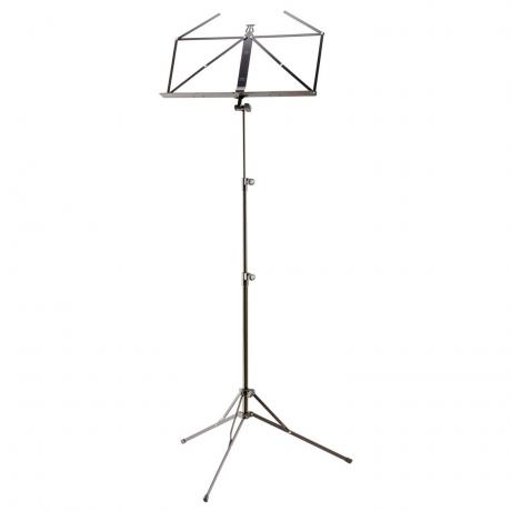 K&M XTRA High music stand
