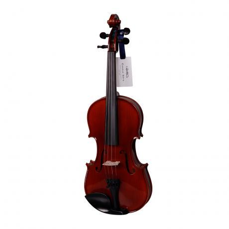 Conrad GÖTZ Menuett violin