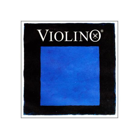 PIRASTRO Violino violin string E