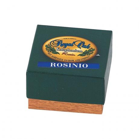 ROYAL OAK Rosinio rosin