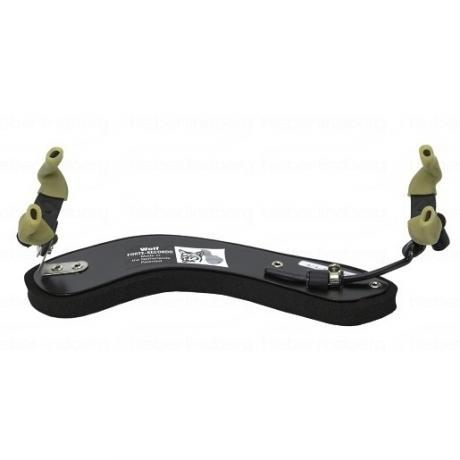 WOLF Standard Secondo shoulder rest