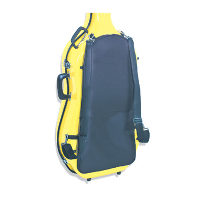 GEWA Idea Komfort backpack system