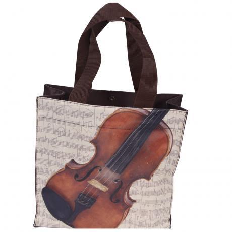 City bag Strumento