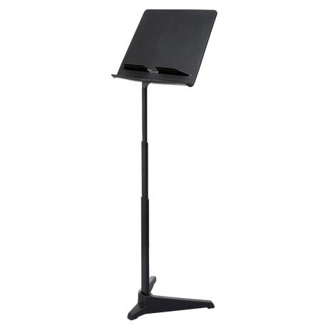 RATstands Alto music stand