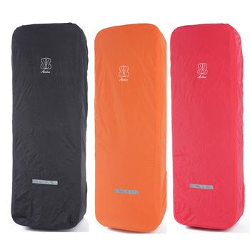 ARTINO Rain Cover case protection