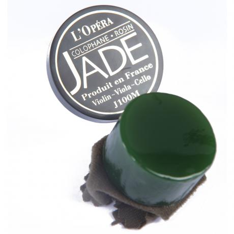 JADE from L´Opéra rosin