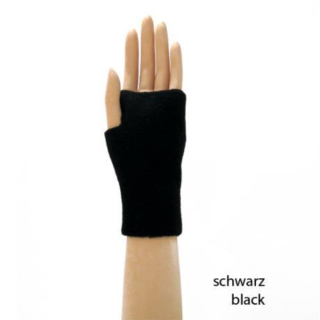 PACATO hand warmer SHORT