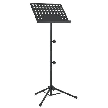 PACATO ultralight orchestra sheet music stand