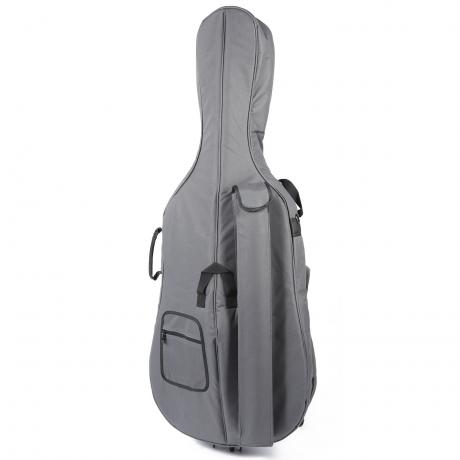 PACATO Premium cello bag