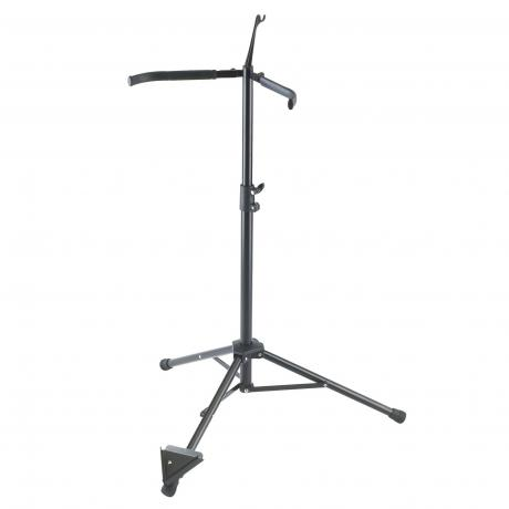 K&M 141/1 cello stand